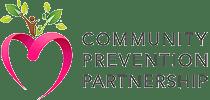 Community Prevention Partnership